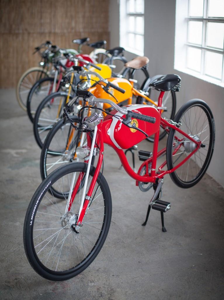 oto-electric-bicycles-designboom04