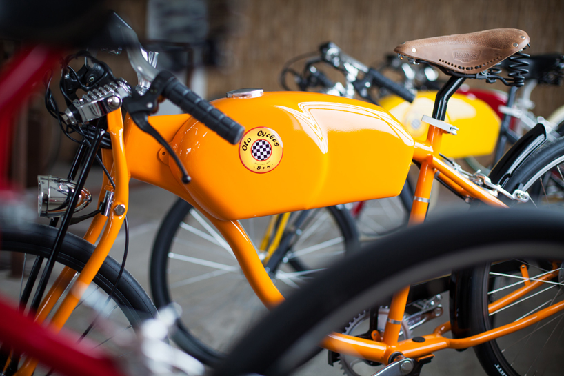 oto-electric-bicycles-designboom06