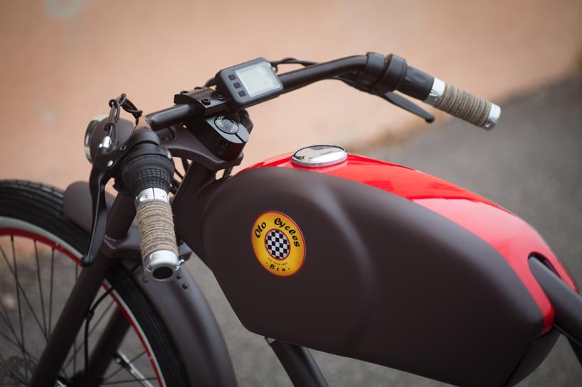 oto-electric-bicycles-designboom08