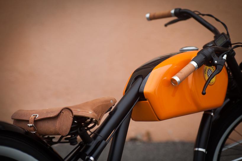 oto-electric-bicycles-designboom10