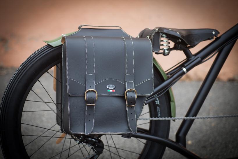 oto-electric-bicycles-designboom11