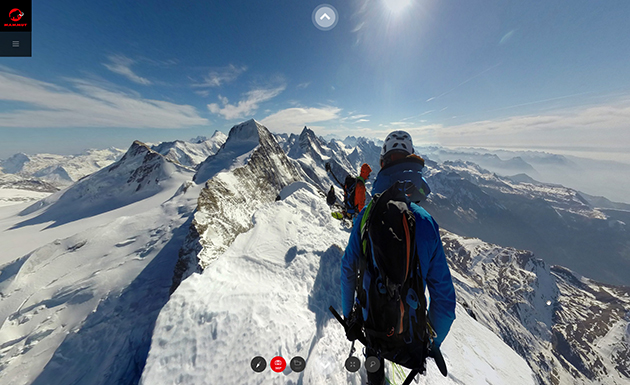 project360-eiger-nordwand3