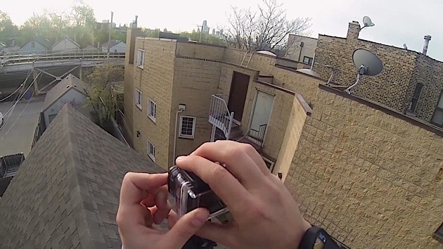 snygo_files-001-roofjump
