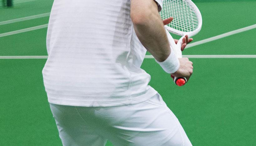 sony-smart-tennis-sensor-designboom02