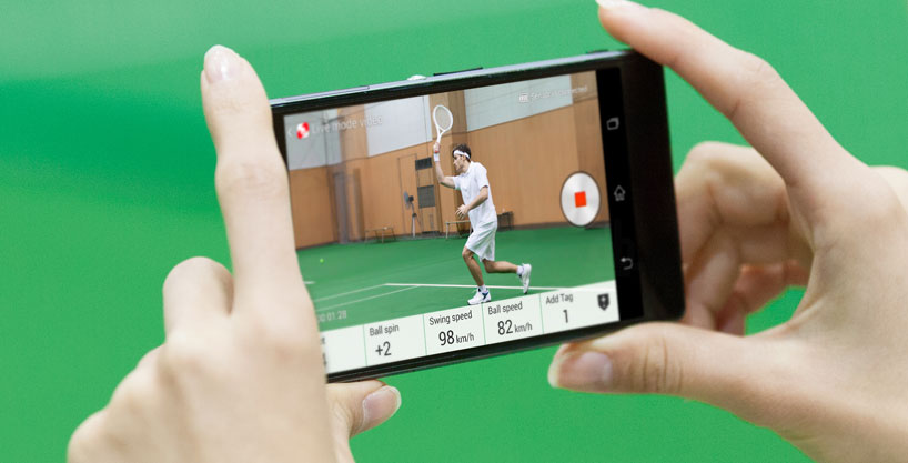 sony-smart-tennis-sensor-designboom03