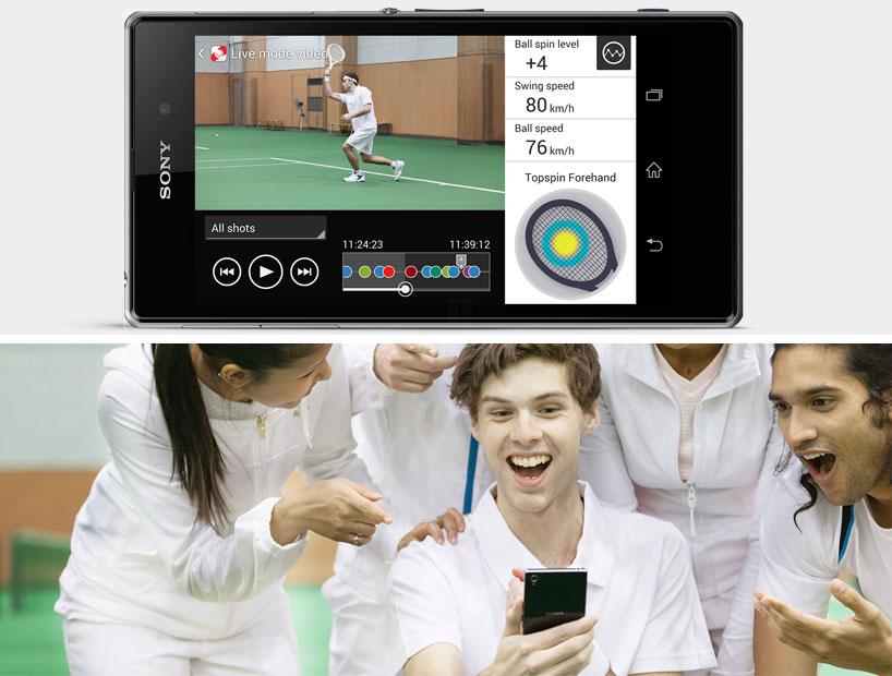 sony-smart-tennis-sensor-designboom06