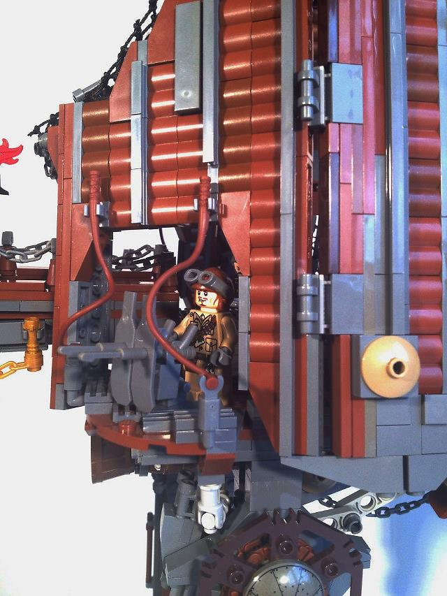 steampunk-lego-at-at-3