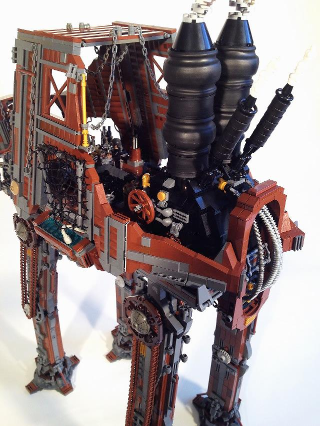 steampunk-lego-at-at-4