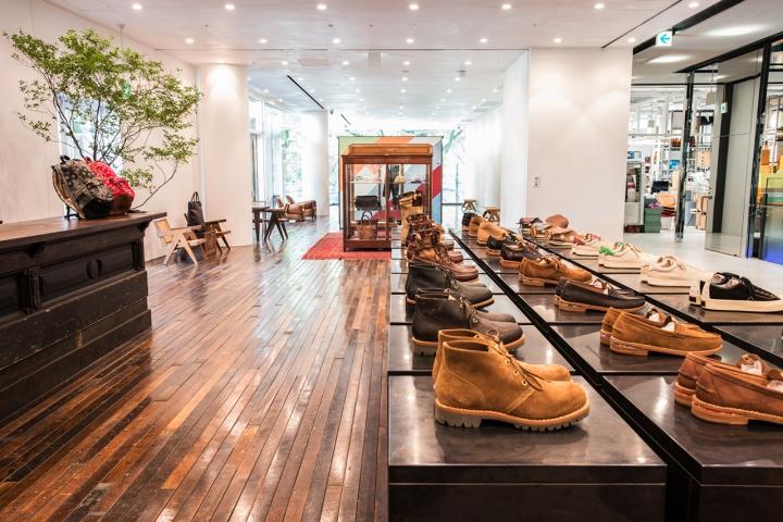 visvim-flagship-store-and-little-cloud-coffee-Tokyo-Japan-03