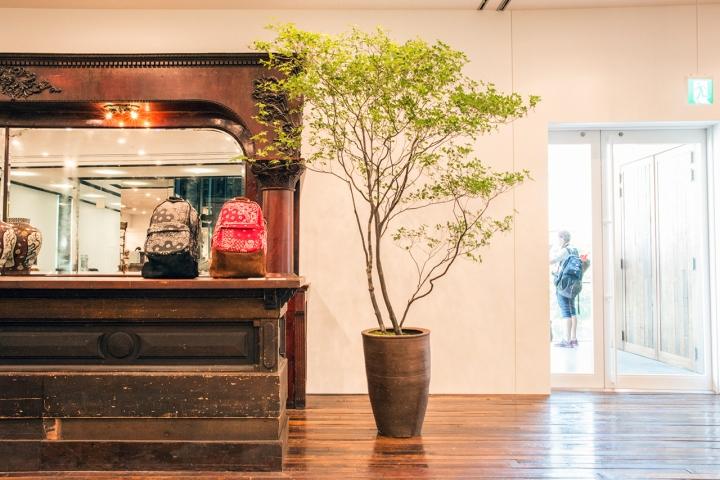 visvim-flagship-store-and-little-cloud-coffee-Tokyo-Japan-06