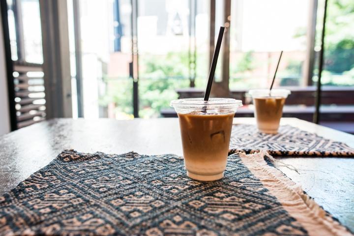 visvim-flagship-store-and-little-cloud-coffee-Tokyo-Japan-11
