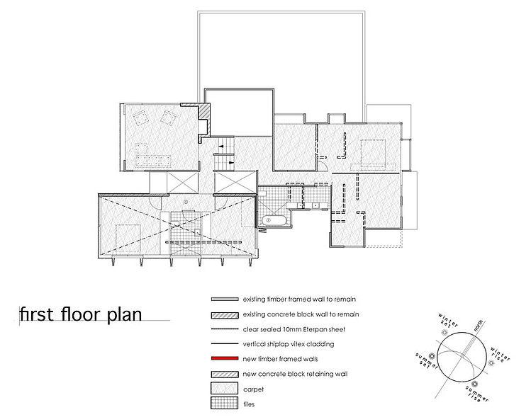 016-marine-parade-dorrington-atcheson-architect