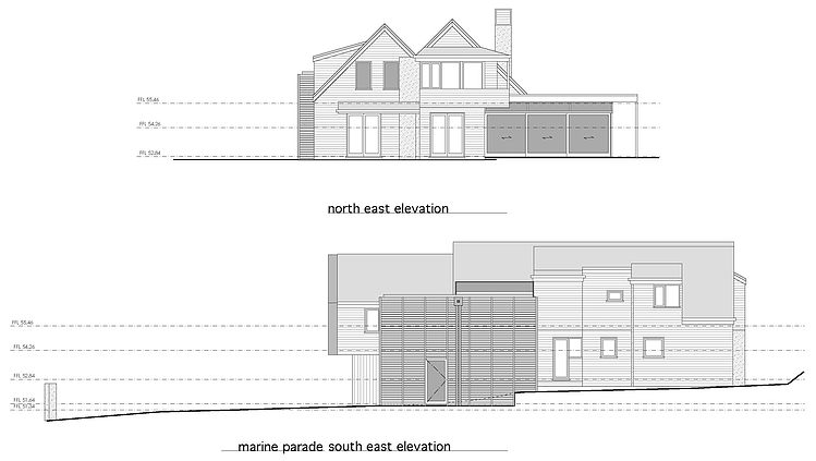 017-marine-parade-dorrington-atcheson-architect