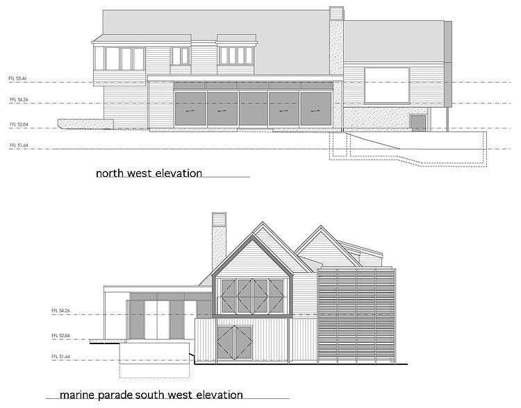 018-marine-parade-dorrington-atcheson-architect
