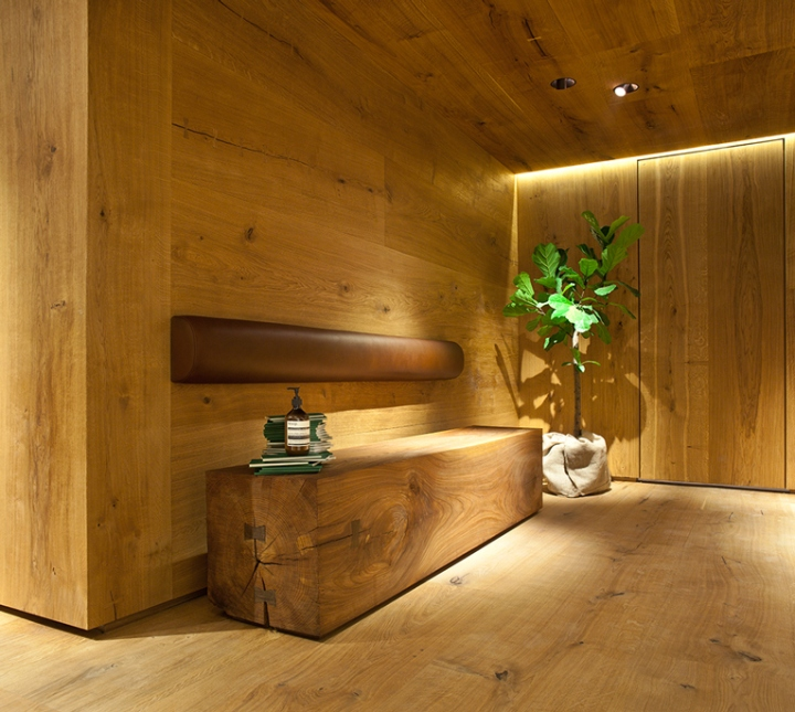 Aesop-store-by-in-Praise-of-Shadows-Lies-Marie-Hoffmann-Stockholm-Sweden03