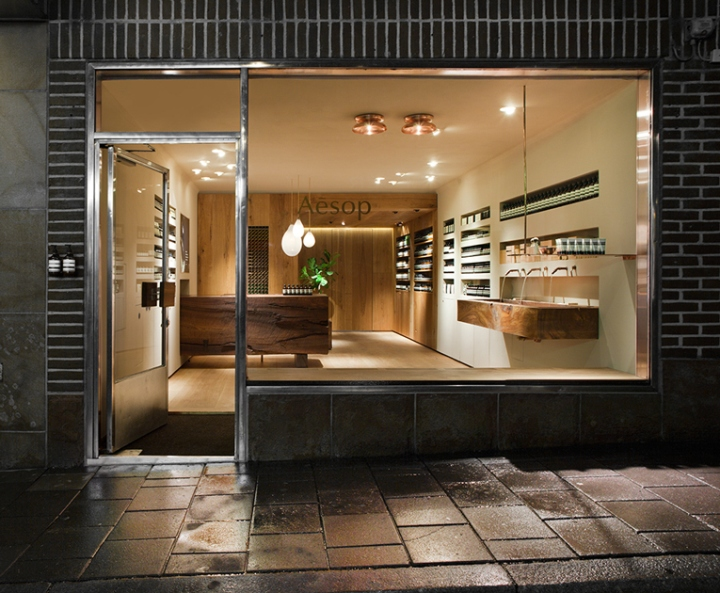 Aesop-store-by-in-Praise-of-Shadows-Lies-Marie-Hoffmann-Stockholm-Sweden04
