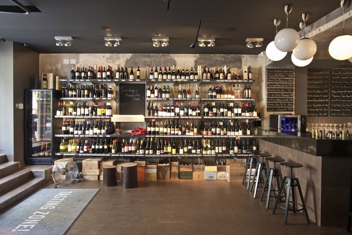 DropShop-wine-store-by-Suto-Interior-Architects-Budapest-Hungary-03