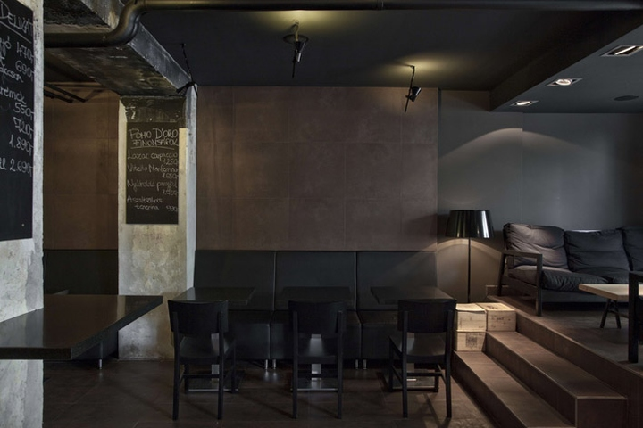 DropShop-wine-store-by-Suto-Interior-Architects-Budapest-Hungary-07