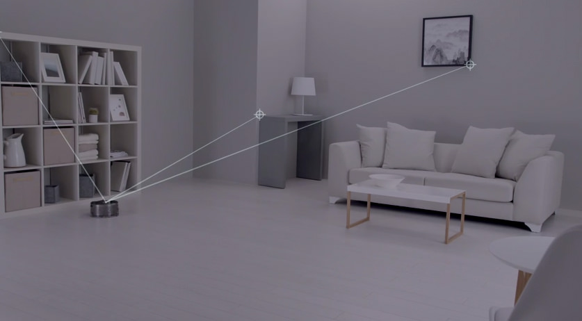 Dyson-360-Eye-erkennt-die-Umgebung