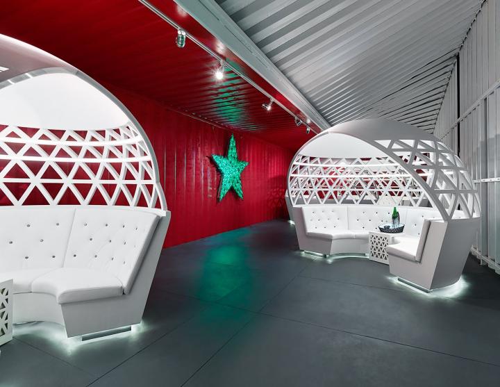 Heineken-Pop-Up-City-Lounge-at-London-Design-Festival-London-UK-03