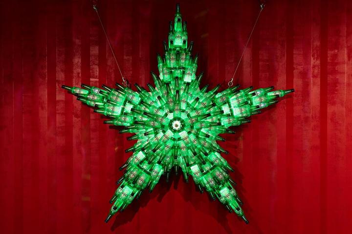 Heineken-Pop-Up-City-Lounge-at-London-Design-Festival-London-UK-04