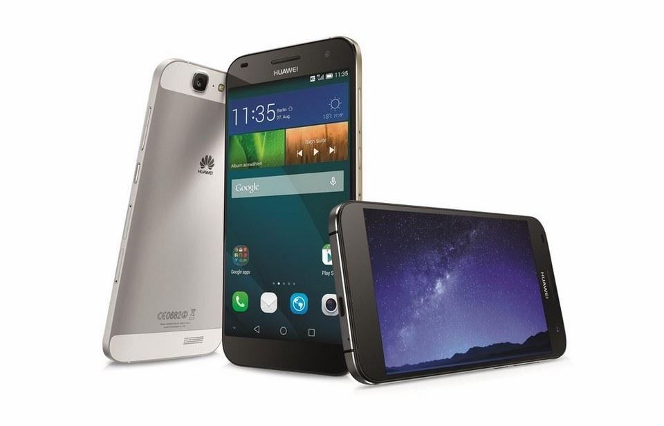 Huawei-Ascend-G7-Header