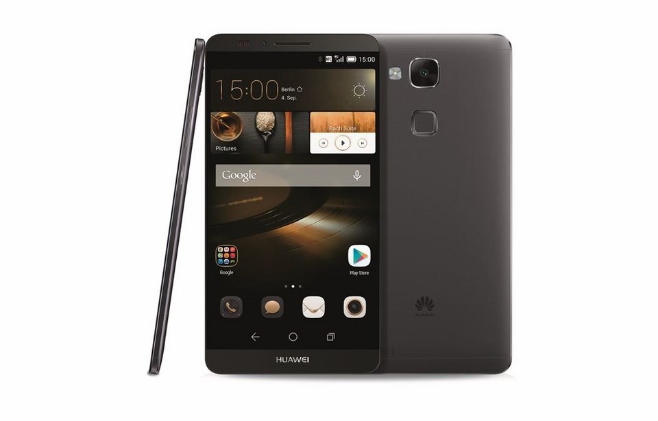 Huawei-Ascend-Mate-7-Header