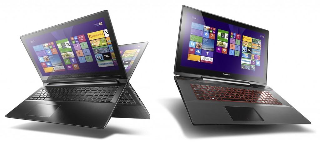 Lenovo_IFA_Notebooks_Header