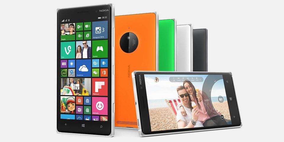 Nokia-Lumia-830-Header