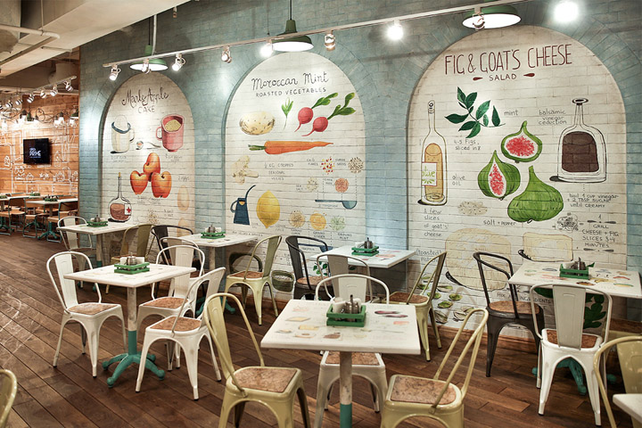 Obed-Bufet-fast-food-restaurant-by-G-Sign-St-Petersburg-Russia-09-