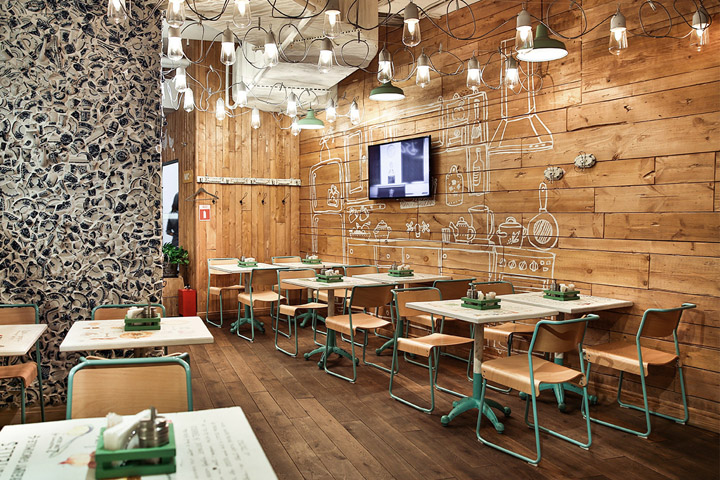 Obed-Bufet-fast-food-restaurant-by-G-Sign-St-Petersburg-Russia-11-