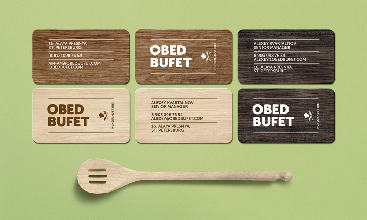 Obed-Bufet-fast-food-restaurant-by-G-Sign-St-Petersburg-Russia-20-