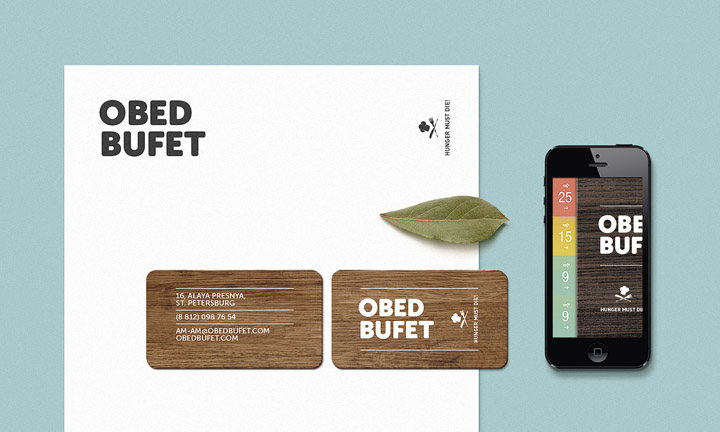 Obed-Bufet-fast-food-restaurant-by-G-Sign-St-Petersburg-Russia-21-