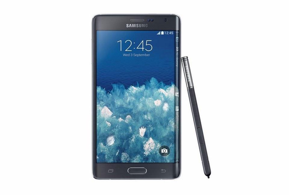 Samsung-Galaxy-Note-Edge-Header