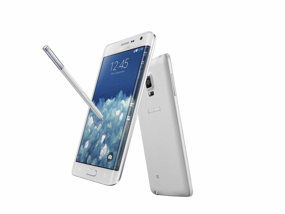 Samsung-Galaxy-Note-Edge-Weiß