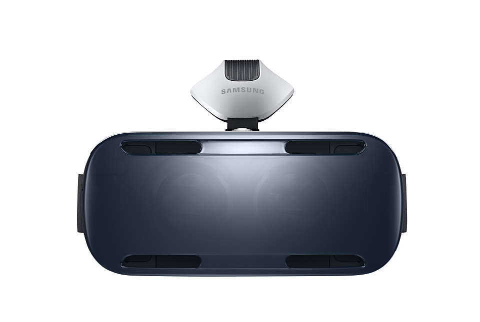 Samsung-Gear-VR-2