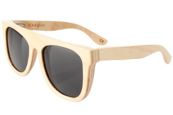 Woodzee-sunglasses-from-recycled-wine-barrels-02