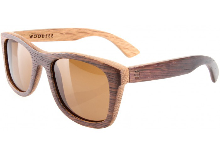 Woodzee-sunglasses-from-recycled-wine-barrels-03
