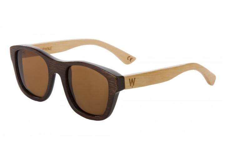 Woodzee-sunglasses-from-recycled-wine-barrels-06