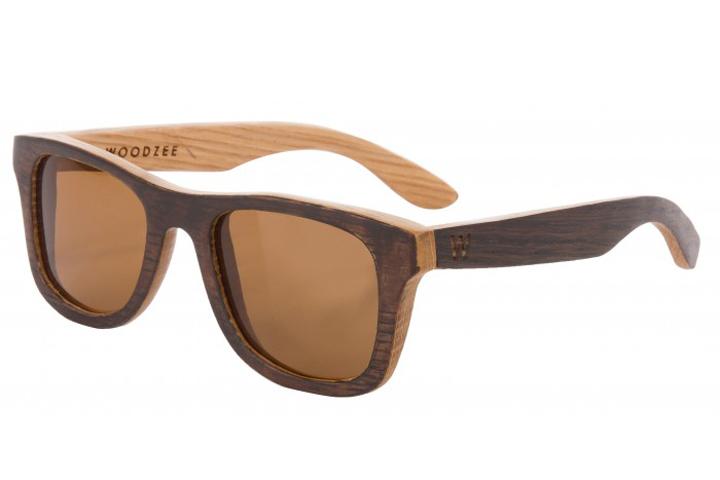 Woodzee-sunglasses-from-recycled-wine-barrels-07