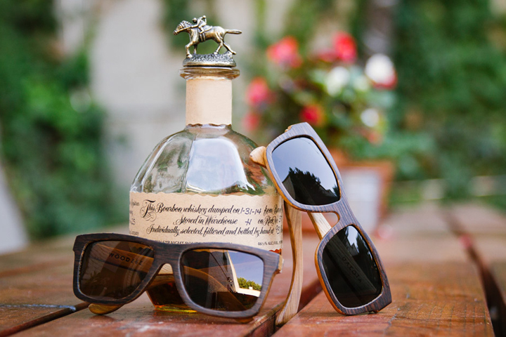 Woodzee-sunglasses-from-recycled-wine-barrels-08