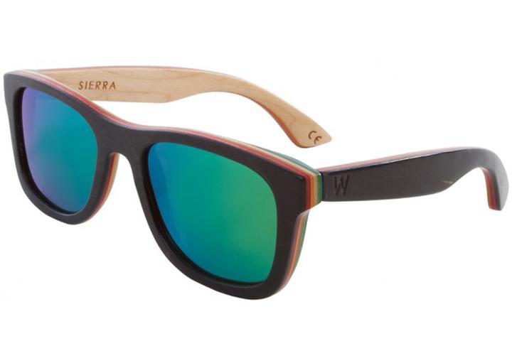 Woodzee-sunglasses-from-recycled-wine-barrels