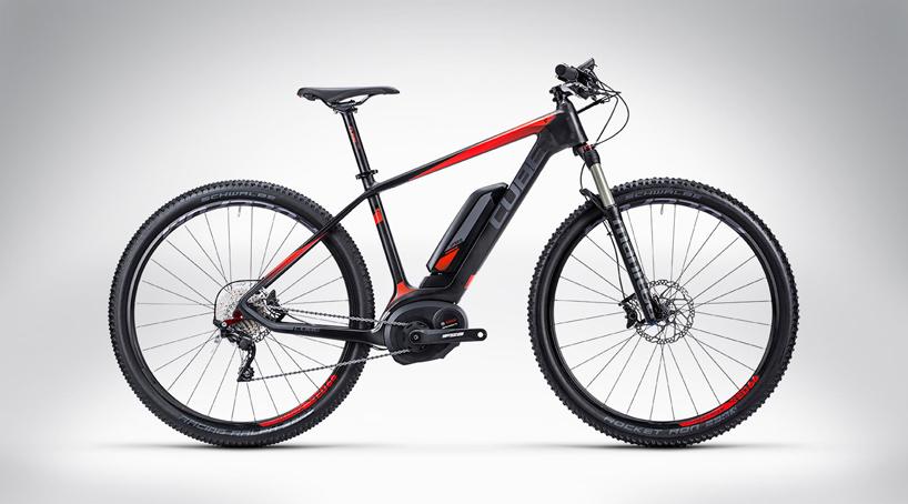 cube-elite-hybrid-bike-designboom02