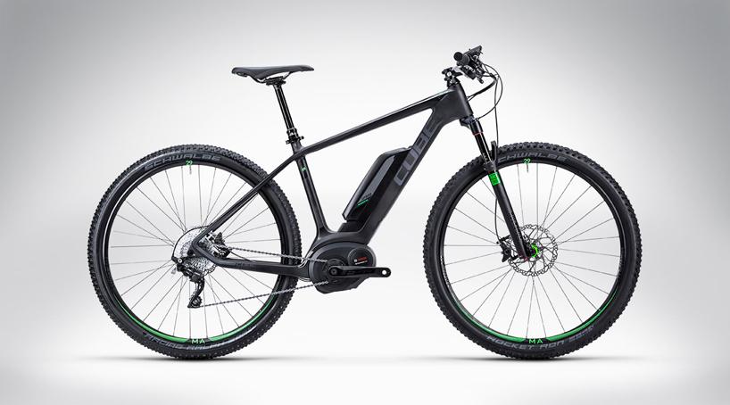 cube-elite-hybrid-bike-designboom03
