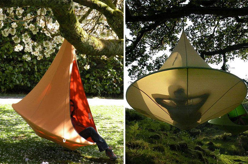 hang-in-out-cacoon-tent-maisonobjet-designboom-11