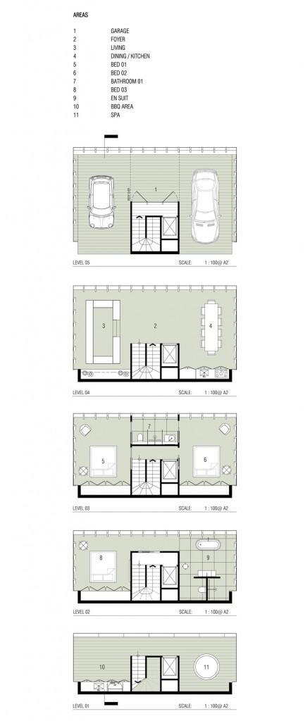 modscape-cliff-house-concept-victoria-australia-designboom-05