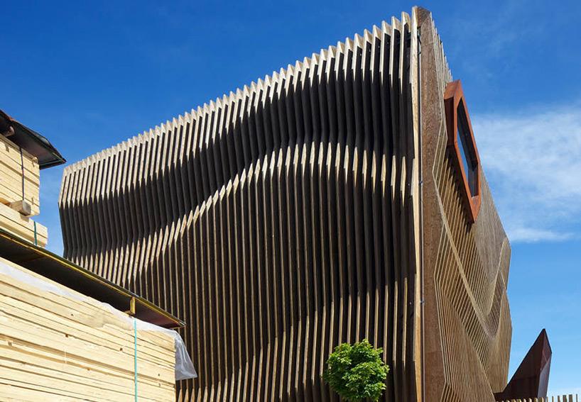 modus-architects-damiani-holz-ko-office-building-designboom-02