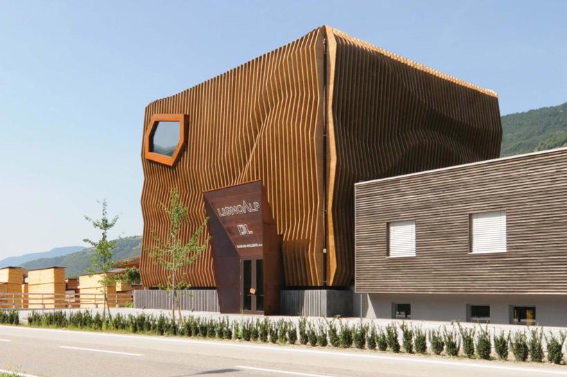 modus-architects-damiani-holz-ko-office-building-designboom-03