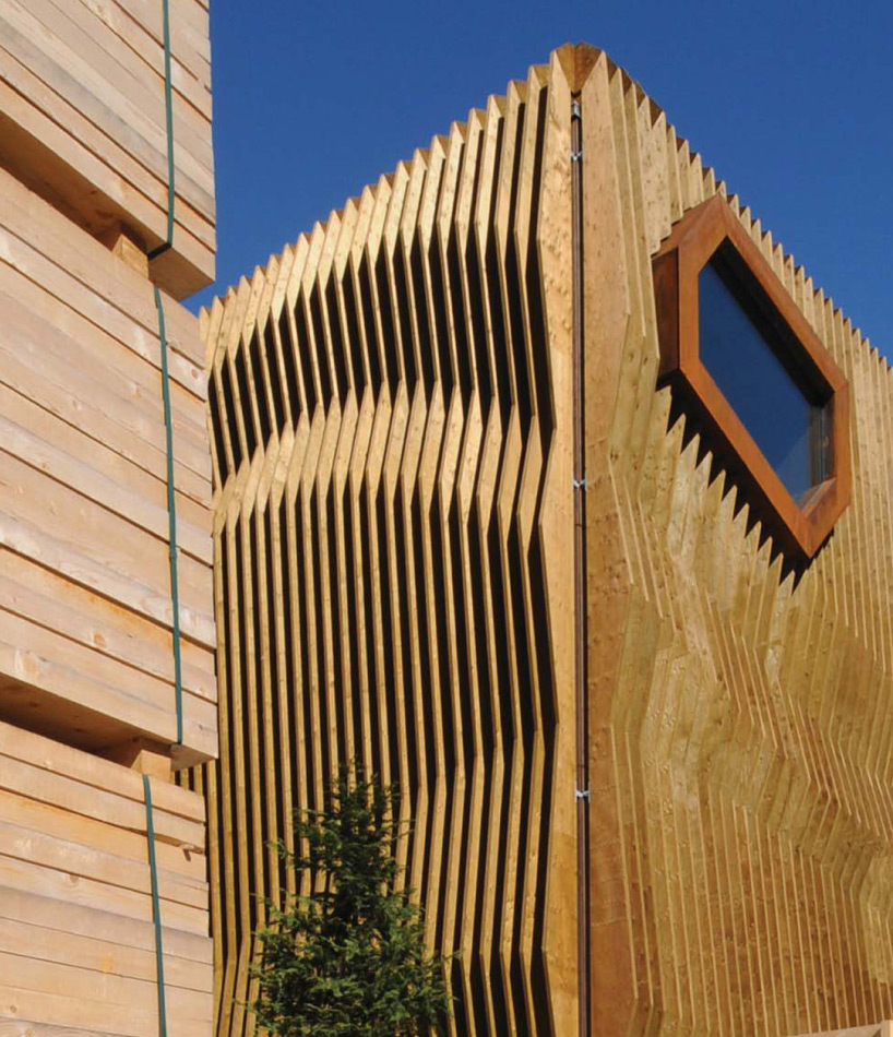 modus-architects-damiani-holz-ko-office-building-designboom-04