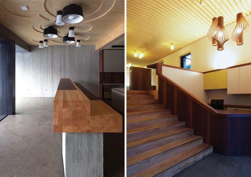 modus-architects-damiani-holz-ko-office-building-designboom-06